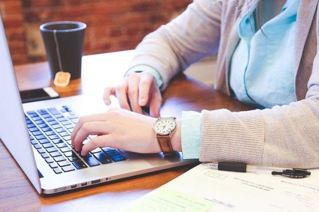 Колледжи и техникумы Ямала будут принимать документы для поступления онлайн