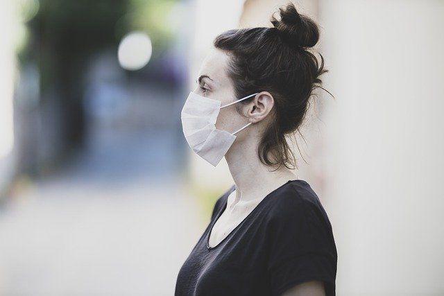 Общая численность случаев инфицирования в Прикамье достигла 1229.