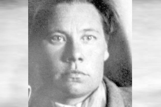 Александра Дрейман.