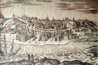 Более 300 лет назад земли Волго-Окского междуречья объединили в особую губернию.