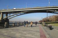 Стоимость участка оценена в 22 млн рублей.