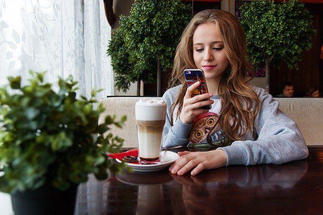 Выгодная покупка смартфонов в «Технопарке»