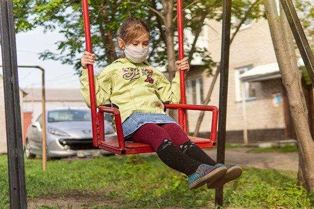 Какие выплаты и льготы получат россияне из-за коронавируса
