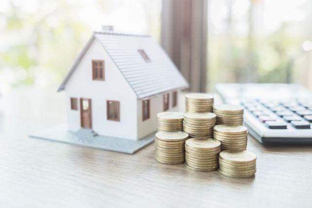Ипотека почти даром. Стоит ли покупать квартиру сейчас?