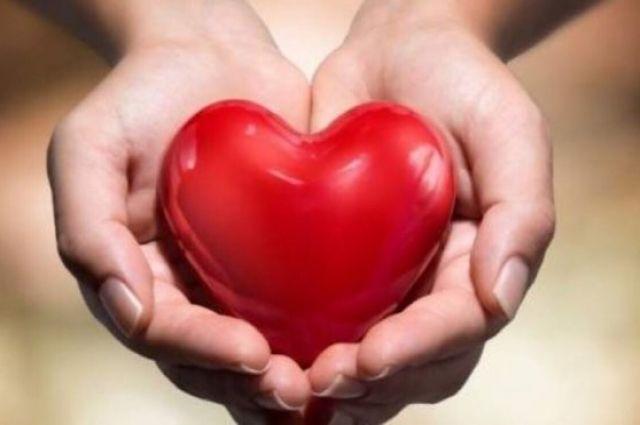 Врачи назвали самые опасные продукты для сердца и сосудов