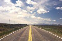В Тюменской области отремонтируют сельские дороги