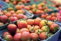 Тюменьстат отследил динамику розничной торговли в Тюменской области