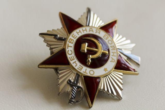 Деревенские мальчишки даже радовались началу войны и думали: «Вот сейчас наша Красная армия быстро победит этих гадов-фашистов».