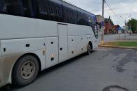 Шестерым пермским туристам из Нью-Йорка и Гоа помогли вернуться домой, сообщили в правительстве Прикамья.