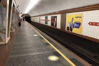 В Киеве возобновили работу метро: как работает подземка во время карантина