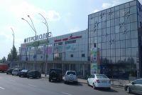 В Киеве на этой неделе возобновят работу ТРЦ