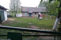 В Ровенской области во время ссоры женщина убила своего мужа: подробности