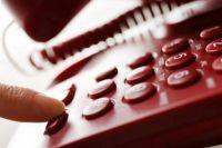 В Херсонской области телефонные мошенники обобрали пенсионеров на 600 тысяч