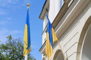 В Киеве заявили о возможности «выбить» РФ из космических проектов США