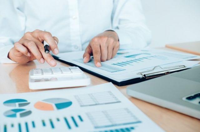 Сбербанк в Оренбуржье: каждый десятый кредит под 0% на зарплату выдан не клиентам банка.