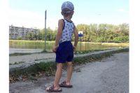 528 детей искали в Кузбассе в 2019 году.