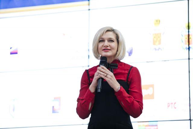 В правительстве Оренбуржья назначен зам. министра экономического развития.