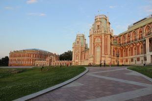 Появились новые видеоэкскурсии по музеям и усадьбам Москвы