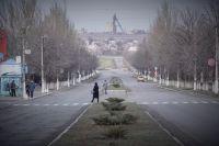 Карантин на КПВВ: женщина не может вывезти из Донецка тело умершего мужа
