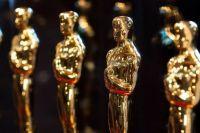 У этой премии есть вполне реальные «отцы-основатели» – люди, которые придумали самую престижную награду в мире кино.