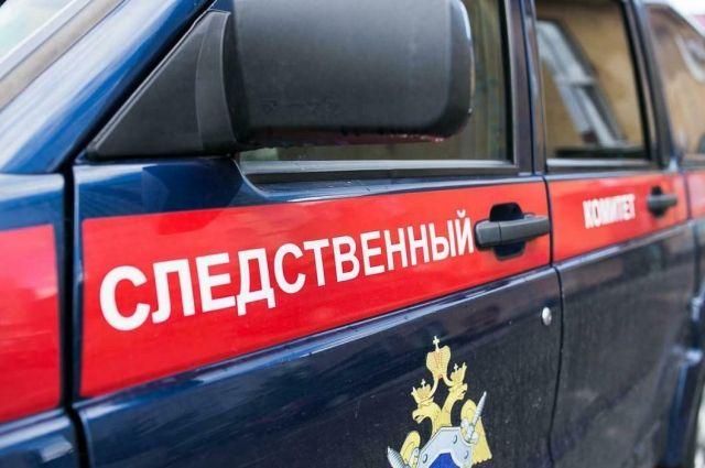 Нетрезвая жительница Шурышкарского района ударила полицейского