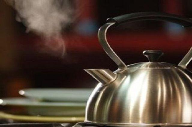Накипь в чайнике: как быстро избавиться от проблемы в домашних условиях