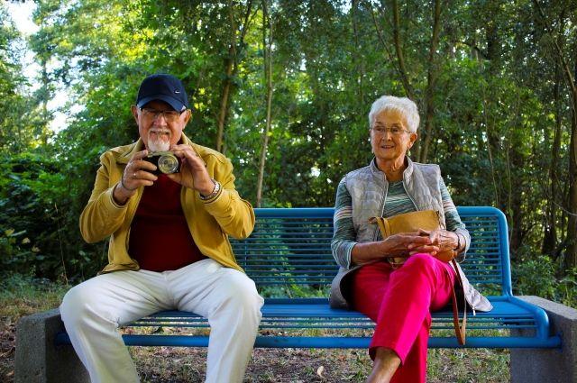 Врачи советуют больше времени посвящать развитию мозговой деятельности, чтобы сохранить здоровье.