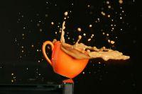 Загадки кофейной гущи. Почему одних кофе бодрит, а других усыпляет?