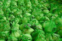 В Оренбуржье к концу учебного года раздадут все продуктовые наборы.