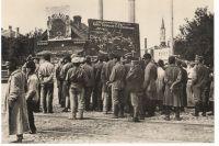 Празднование образование ТАССР состоялось 25 июня 1920 года на Юнусовской площади.