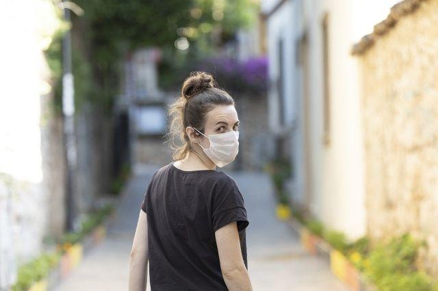 В Тюменской области 739 человек вылечились от коронавируса