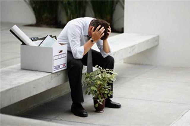 В мире каждый шестой потерял работу из-за пандемии: особенно среди молодежи