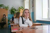 Стало известно, когда тюменские школьники сдадут первый ЕГЭ