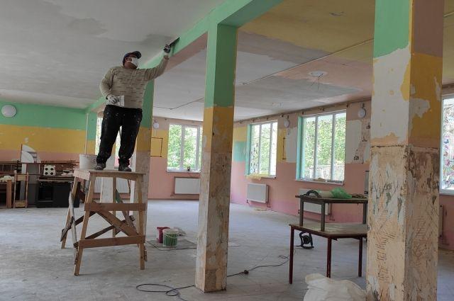 В Калининградской области проверяют готовность загородных лагерей