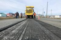 В ЯНАО приступили к реализации планов Года дорог
