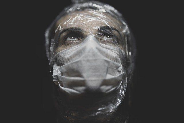 В Оренбуржье число заразившихся коронавирусом приближается к 2 тысячам.