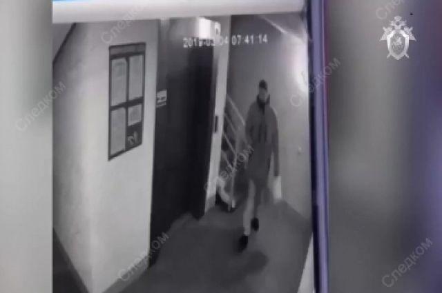 СК: по делу об убийстве замдиректора электросетей задержан орский бизнесмен.