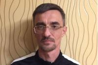 Выживший в бойне под Житомиром атошник рассказал подробности инцидента