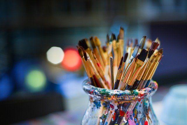 В Тюмени пройдет летний проект «Искусство вкусно»