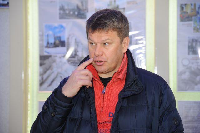 Губерниев: нужно соблюдать все предписанные меры во время прогулок