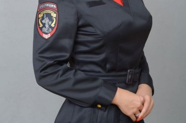 На сайте женщина выбрала интересующий товар на общую сумму более 26 тыс. рублей.