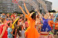 Оренбуржцы часто заражаются коронавирусом на семейных праздниках.