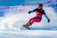 Первенство мира по фристайлу и сноуборду среди юниоров пройдёт на территории кластера «Сопка»