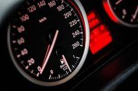 В Тюменской области следят за безопасностью на федеральных трассах