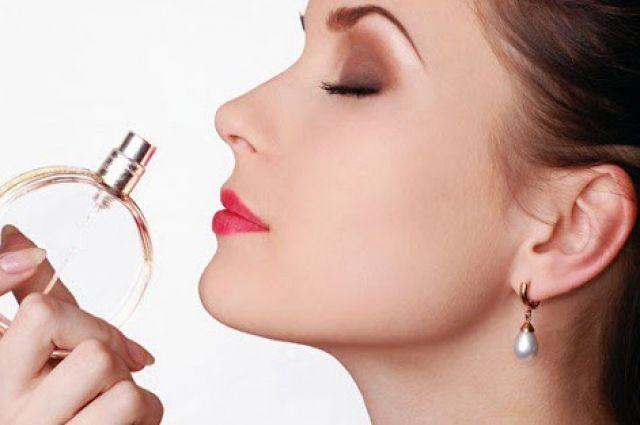 Аромат и характер: что может о женщине рассказать ее парфюм