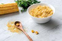«Полента» или кукурузная каша: лучшие рецепты полезнейшего блюда