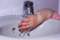 На Доме Обороны и Червишевском тракте в Тюмени отключат горячую воду
