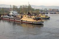 «Норникель» возьмет половину затрат на доставку грузов пострадавших компаний.