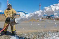 АО «Транснефть – Сибирь» завершило подготовку к пожароопасному периоду