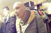 В Киеве 50-летний мужчина снимал детское порно и развращал двух школьниц